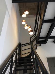 escada-tabitours